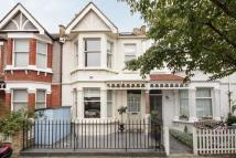 4 bedroom property for sale in Sutherland Gardens...