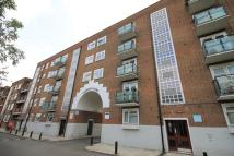 Flat for sale in Clifford Avenue, Mortlake
