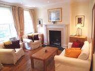 1 bedroom house in Hays Mews, Mayfair...