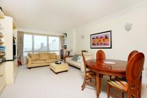 2 bedroom Flat to rent in Peninsula Heights...
