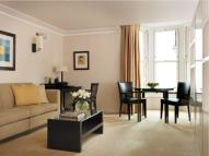 1 bed Flat to rent in Phoenix House...