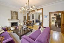 property in Cranley Place...