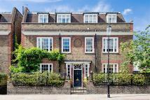 5 bedroom Detached house to rent in Astell Street, Chelsea...