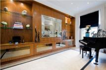 5 bed house for sale in Drayton Gardens, Chelsea