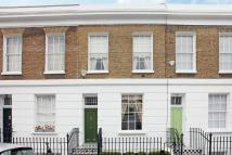 3 bedroom property for sale in Coulson Street...