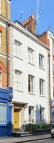 4 bed property in D'Arbalay Street, London