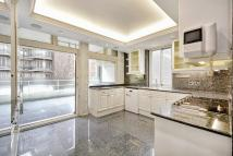 6 bed Flat for sale in Imperial Court...