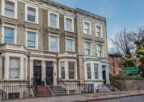 6 bedroom home in Finborough Road, Chelsea