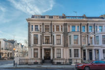 10 bed property in Edith Grove, Chelsea