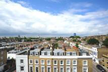 property to rent in Milner Street, Knightsbridge/Chelsea