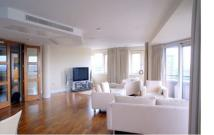Flat for sale in Balmoral Apartments...