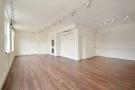 Studio Room 1