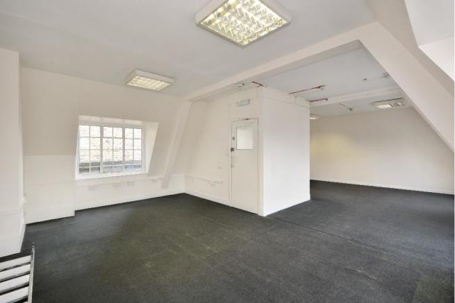 Studio Room 4