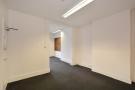 Studio Room 5