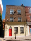 3 bedroom property for sale in Old Church Street...