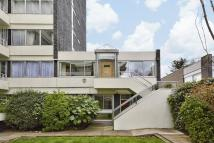 6 bedroom Flat for sale in Imperial Court...