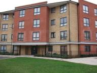 Ground Flat in Hirst Crescent, Wembley...