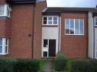 Studio flat in Clarkes Drive, Uxbridge...