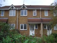 2 bed Terraced home to rent in Newcombe Rise...