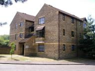 1 bedroom Ground Flat to rent in Jasmin Close, Northwood...