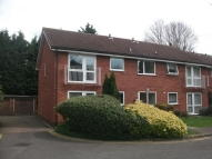 2 bedroom Flat to rent in Blackmore Way, Uxbridge...