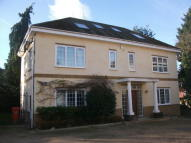 5 bedroom new property in Alison Close, Pinner, HA5