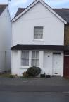 3 bedroom Cottage in  Northwood, Middlesex...