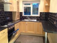 2 bed Terraced house in Pinner Green, Pinner...
