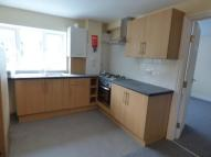 Ground Flat to rent in The Green, West Drayton...