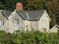 3 bedroom semi detached house in Chilmark, Nadder Valley...