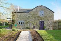 4 bed Barn Conversion for sale in Wiltshire/Dorset Border...