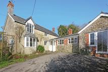 Cottage for sale in East Hatch, Nr Tisbury...