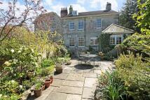 6 bedroom Character Property in Shaftesbury, Dorset