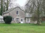 3 bed house to rent in Droop, Hazelbury Bryan...