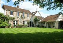 Heytesbury Village House for sale