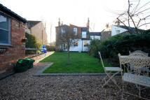 4 bed Detached home for sale in Hallgate,  Cottingham...