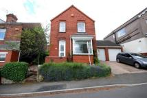 Detached property for sale in Highfield Road...