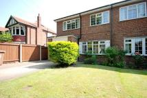 semi detached house for sale in Wolfreton Lane, Hull...