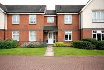 Apartment to rent in Turnberry Gardens...