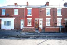 2 bed Terraced house to rent in Ronald Road,  Balby, DN4