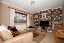 3 bedroom Terraced home to rent in Foljambe Crescent...