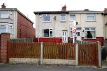 3 bed Terraced house in Wellington Road...