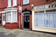 Flat to rent in Lister Avenue,  Balby...
