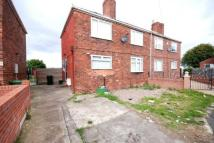Halifax Avenue Terraced house to rent