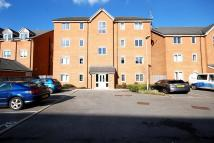 Grangefield Court Apartment to rent