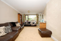 Cleveland Road semi detached property to rent
