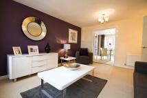 5 bedroom new home in High Street Cleobury...