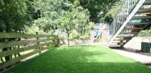2 bedroom Ground Maisonette to rent in Southgate London, N14