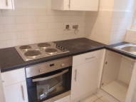 3 bed Apartment to rent in Enfield Town, EN2