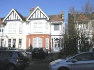 1 bed Apartment in London, N14